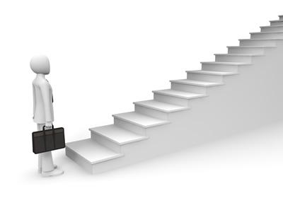 女の落とし方の「階段」補足画像