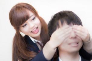 童貞卒業出会いのメイン画像