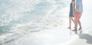ジゴロパンダのプロフィール4のメイン画像