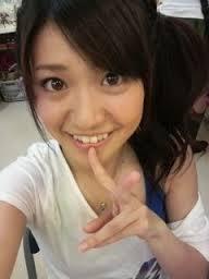 札幌pcmaxの大島優子