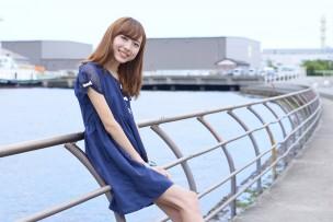pcmax札幌体験のメイン